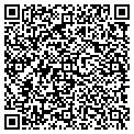 QR code with Muldoon Elementary School contacts