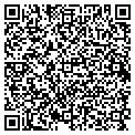 QR code with Ditch Digger Construction contacts