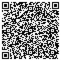 QR code with Mc Lin Contractors Inc contacts