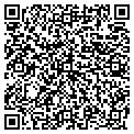 QR code with Cornerstone Farm contacts
