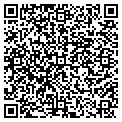 QR code with Industrial Machine contacts