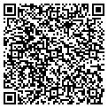 QR code with Advanced Powder Coating LLC contacts