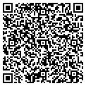 QR code with Hillside Excavating contacts