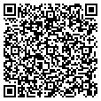 QR code with Mountain Trucking contacts