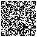 QR code with Lana's Perfect TEN contacts