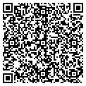 QR code with Sorrento's Pizzaria contacts