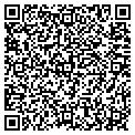 QR code with Carletons Custom Painting Ltd contacts