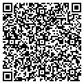 QR code with Alfred Cook Construction Co contacts
