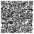 QR code with Abaco Healthcare Billing Inc contacts