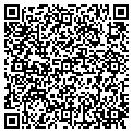 QR code with Alaska Snowmachine Adventures contacts