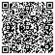 QR code with Kambe 3 contacts