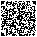 QR code with Chris Calhoon Real Estate contacts