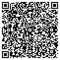 QR code with Family & Youth Service contacts