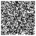 QR code with Settlers Cove Market contacts