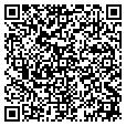 QR code with Kachemak Gear Shed contacts