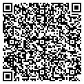 QR code with Transmission Center contacts