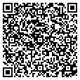 QR code with Ak Mini Storage contacts