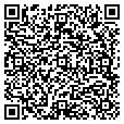 QR code with Bovey Trophies contacts