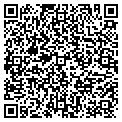 QR code with Karen's Kids House contacts