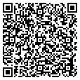 QR code with Evans Drywall Inc contacts