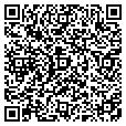 QR code with Skycell contacts