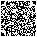 QR code with Alaskan Coastal Excursions contacts