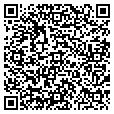 QR code with City Of Ekwok contacts