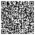 QR code with Swiftwater Seafood Cafe contacts
