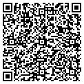 QR code with Quality Inventing Futures contacts