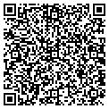 QR code with Guide To The Goldfields contacts