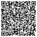 QR code with State Leasing & Equipment Inc contacts