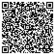 QR code with Tc Enterprises contacts