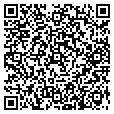 QR code with Gunderboom Inc contacts