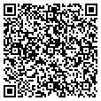 QR code with Akwa Inc contacts