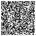QR code with Knik River Timber Products contacts