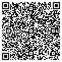 QR code with Stanfast Anchoege contacts