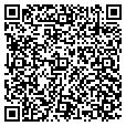 QR code with Cleaning Co contacts