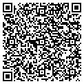 QR code with Anchorage Heritage Land Bank contacts
