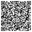 QR code with City Center Apts contacts