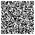 QR code with Fairbanks Realty contacts
