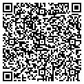 QR code with One More Time Thrift Shops contacts