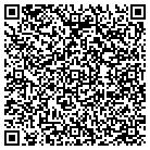 QR code with Avalon Limousine contacts