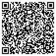 QR code with Let It Rain contacts