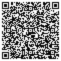 QR code with Golden Wheel Amusements contacts