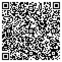 QR code with Jay R Derksen DDS contacts
