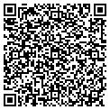 QR code with Arctic Circle Air Service Inc contacts