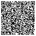 QR code with Healy Chamber Of Commerce contacts