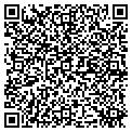 QR code with William J Nelson & Assoc contacts
