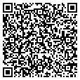 QR code with All About You contacts