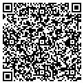 QR code with Substance Abuse Directors contacts
